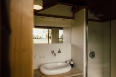 MG_4939-Bathroom